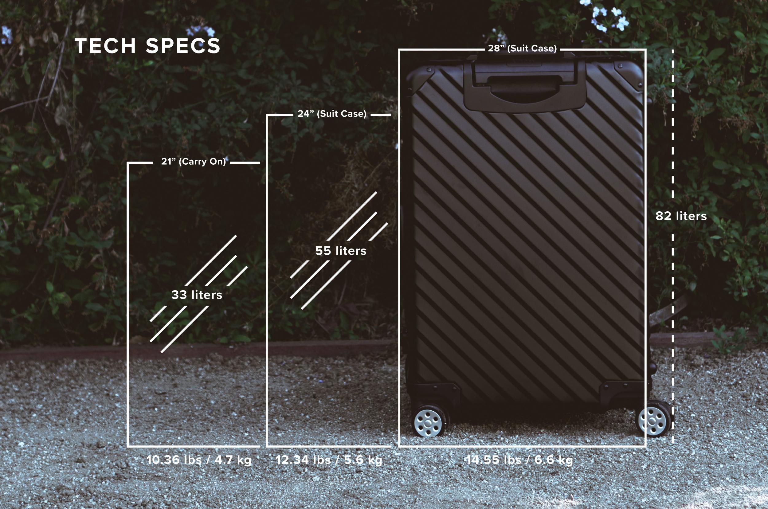 klasik-tech-specs(black).jpg