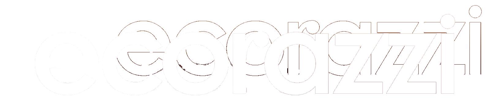 ecorazzi_logo_TM.png