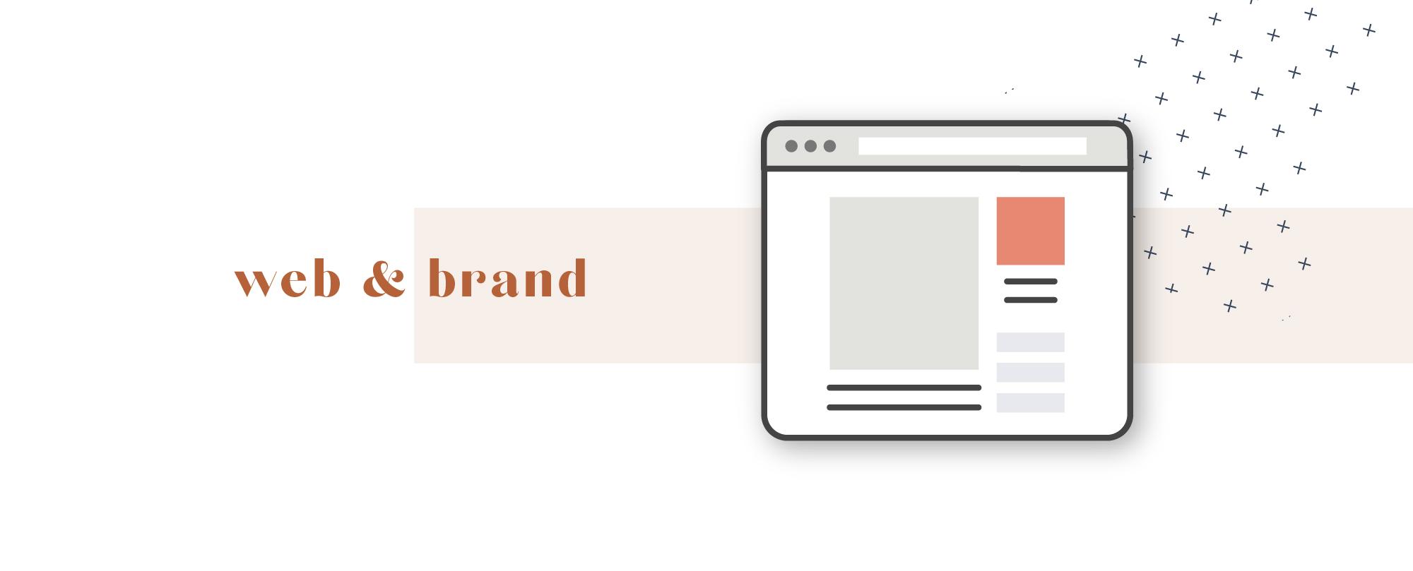 web & Brand.jpg