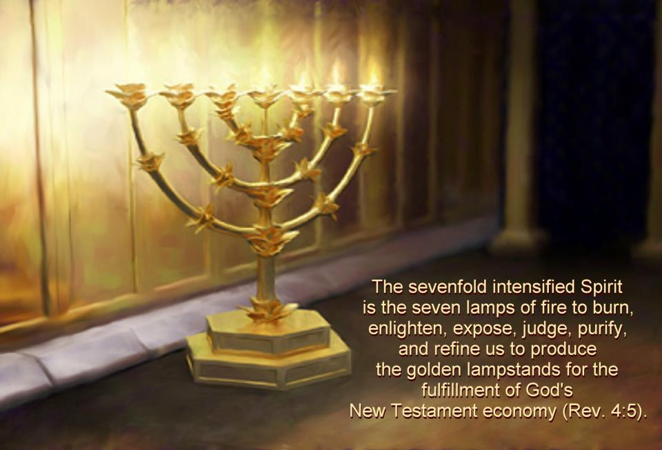 The-sevenfold-intensified-Spirit-is-the-seven-lamps-of-fire-to-burn-enlighten-expose-judge-purify-and-refine-us-to-produce-the-golden-lampstands-for-the-fulfillment-of-God's-New-Testament-economy.jpg