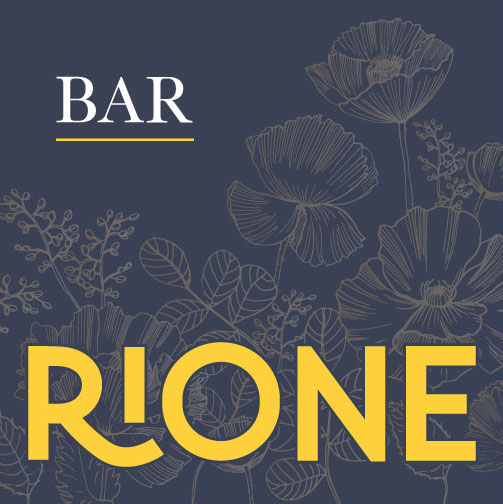 Bar-Rione-Logo-A (1).jpg