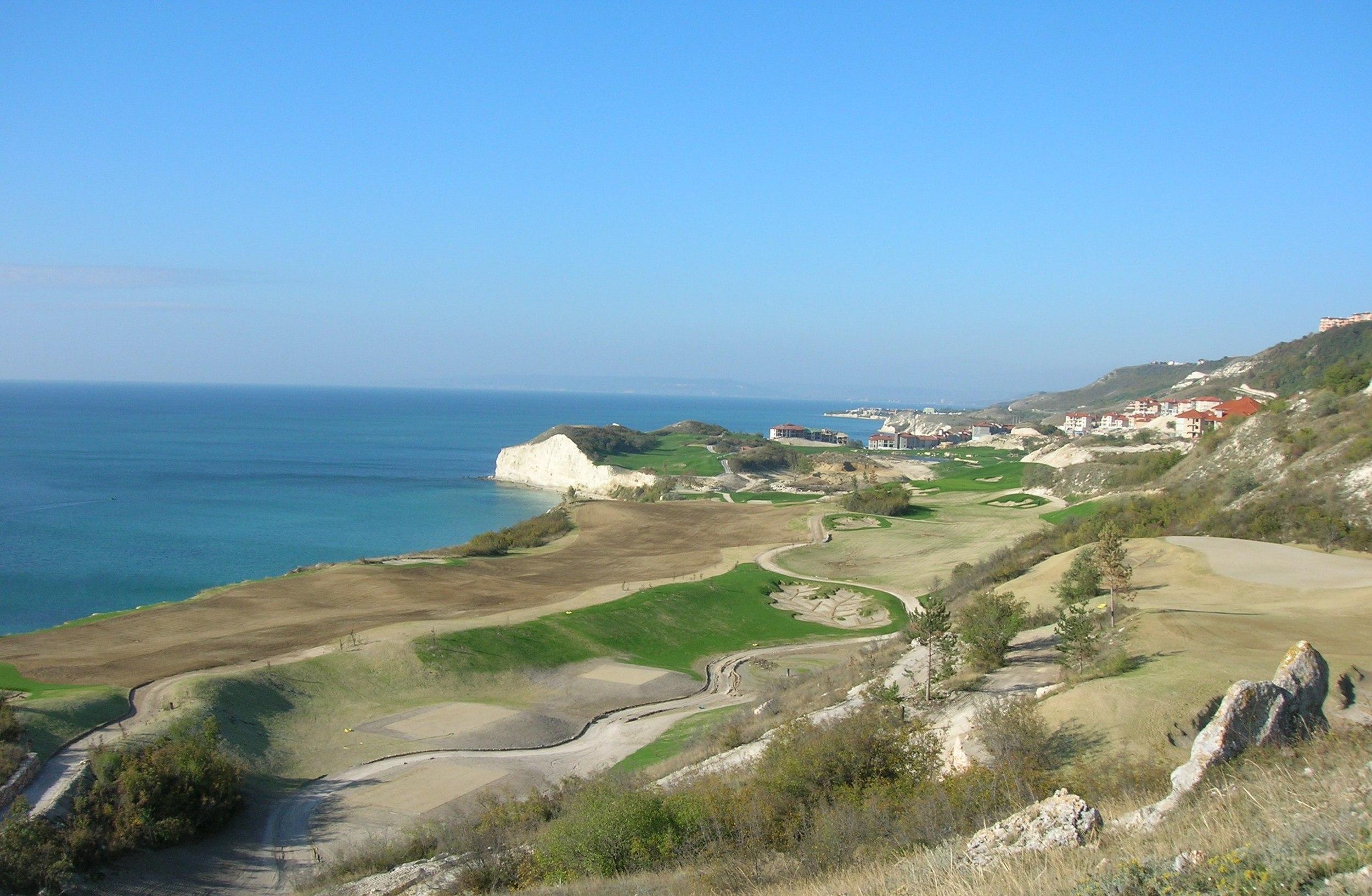 Thracian Cliffs 2.jpg