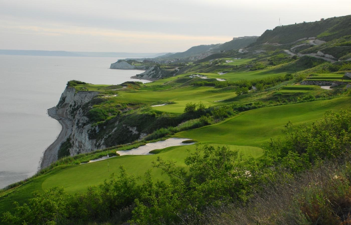 Thriacian Cliffs.jpg