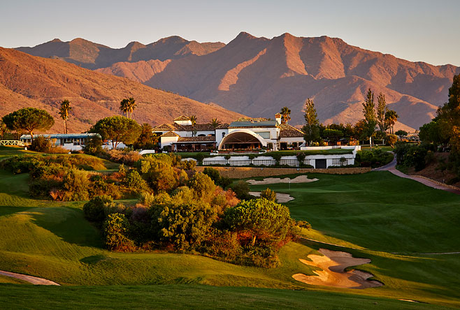 La-Cala-Golf-04.jpg