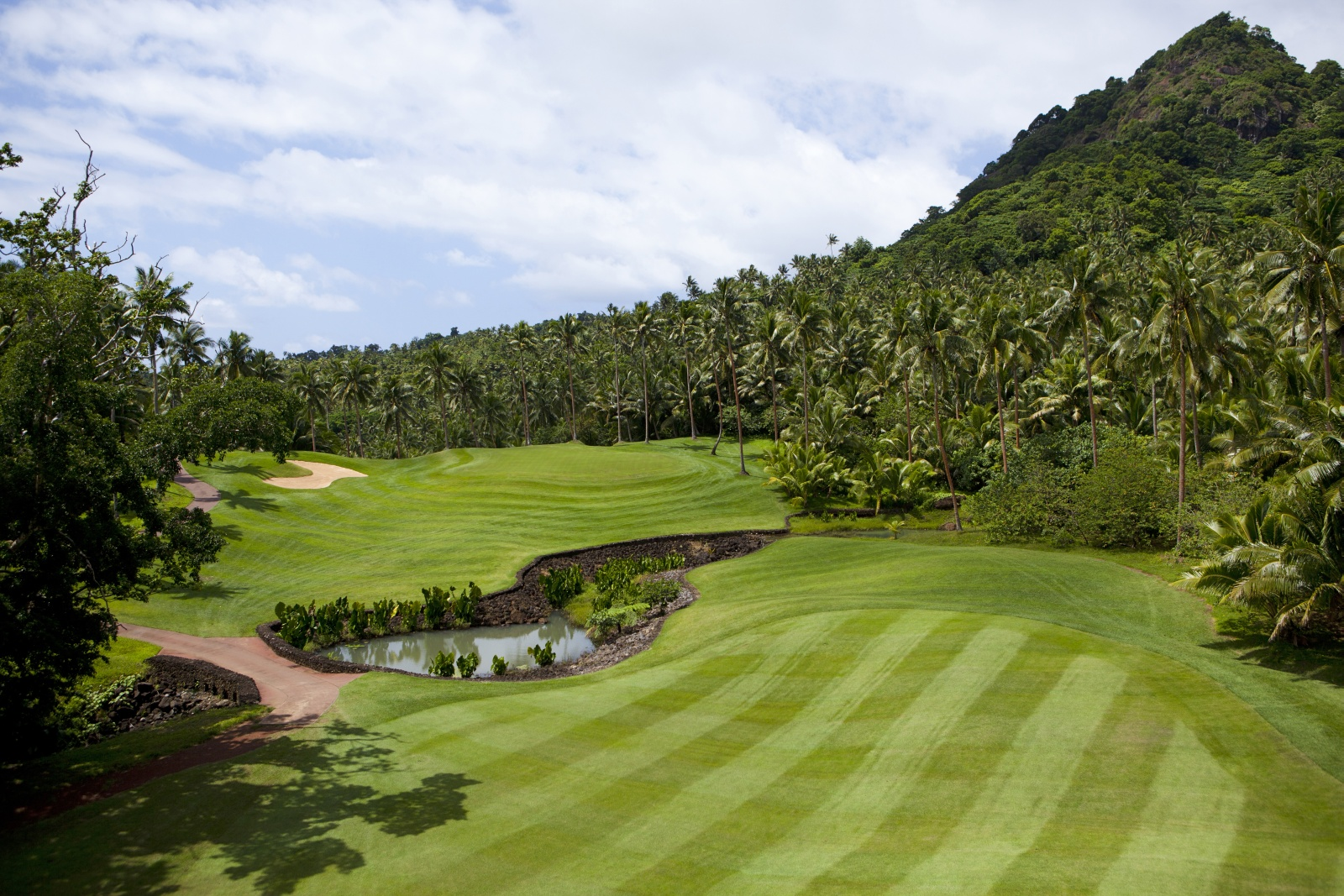 26. laucala_golf_hole_2.jpg