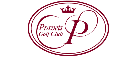 Project-Logo_Pravets-Golf-Club.jpg