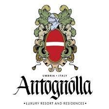 Antognolla Logo.jpg