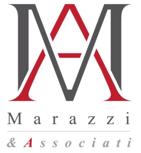 M&A Logo.jpg