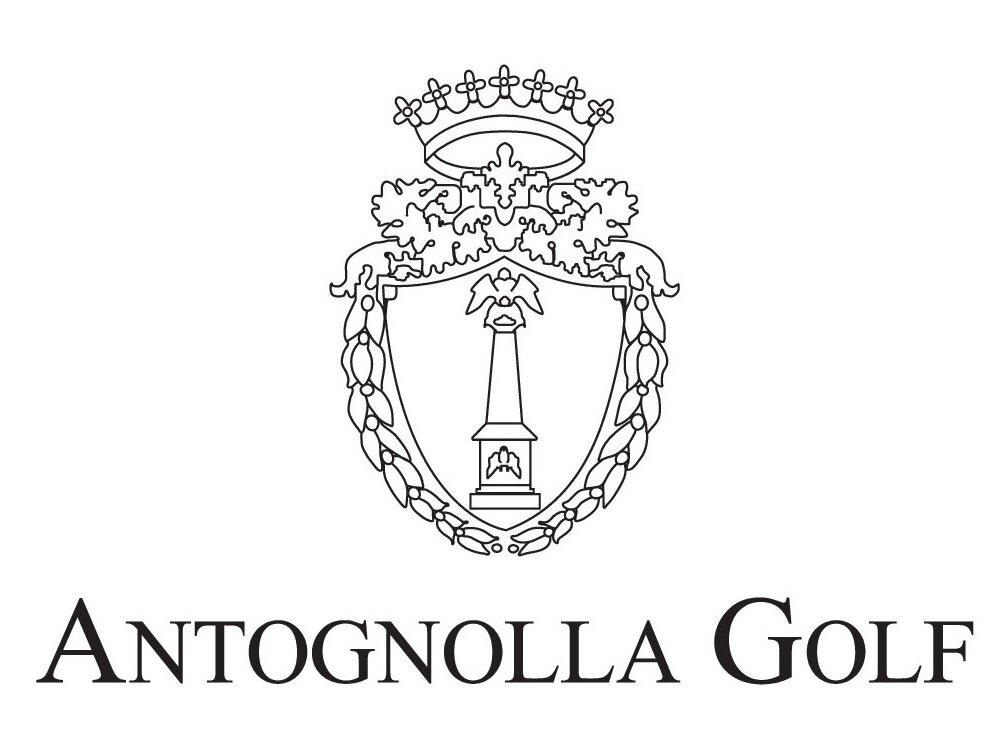 Logo+Antognolla+Golf+Vettoriale+1-001.jpg
