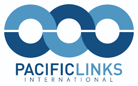 PLI Logo.png
