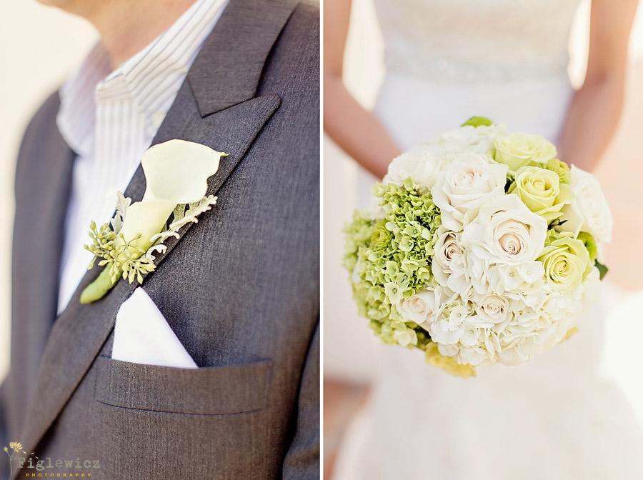 Casa-De-Monte-Vista-Wedding-Laura-Eric-00030.jpg
