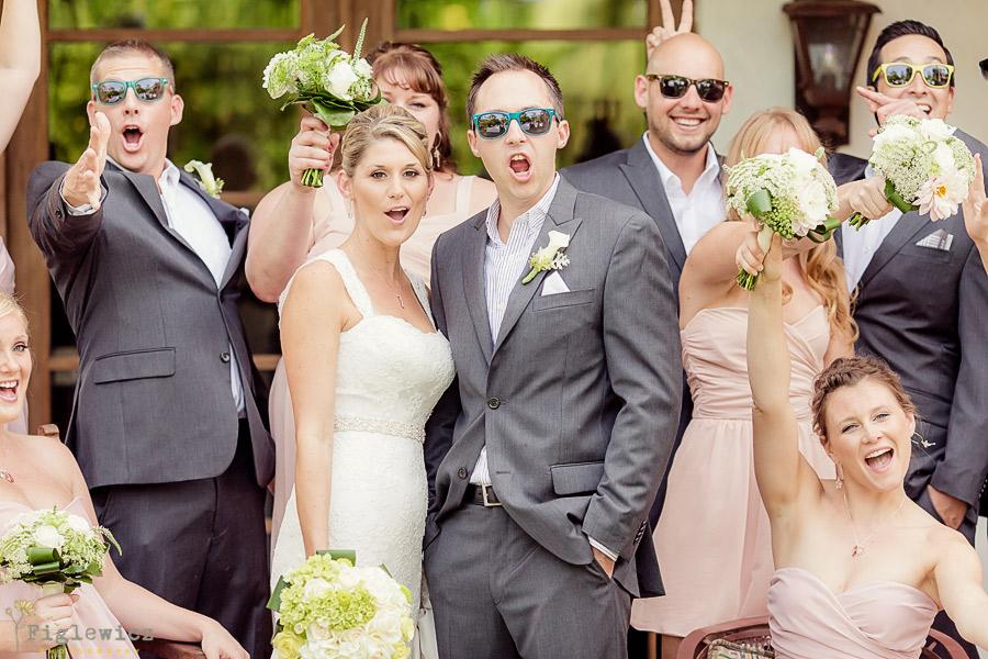Casa-De-Monte-Vista-Wedding-Laura-Eric-00045.jpg