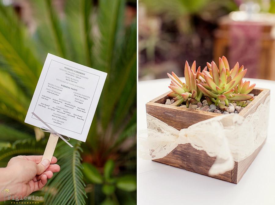 Casa-De-Monte-Vista-Wedding-Laura-Eric-00066.jpg