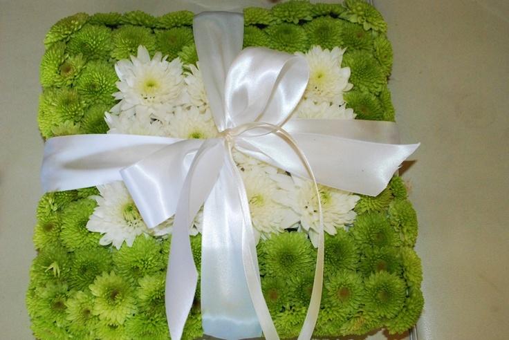 flower ring pillow.jpg