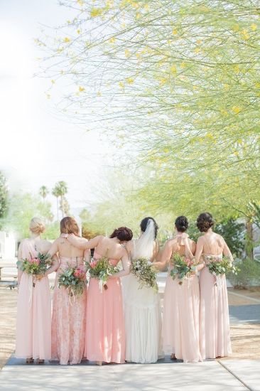 Ace Wedding.jpg