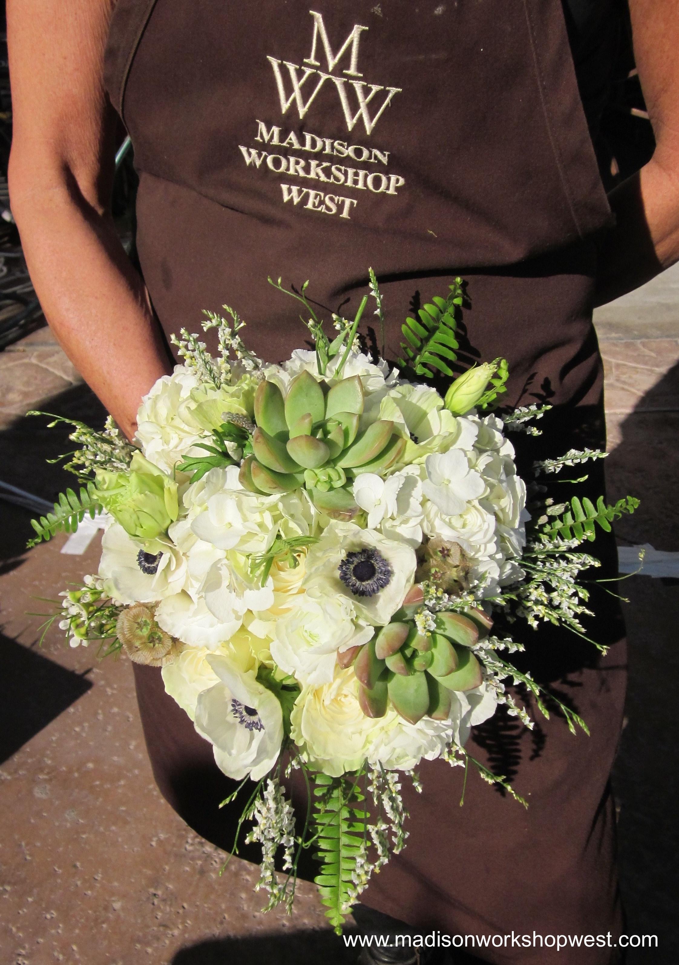 -WeddingPersonalsIMG_2968.jpg