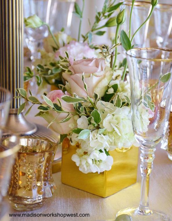 WeddingDetailsTOSCANACOUNTRYCLUB-13.jpg