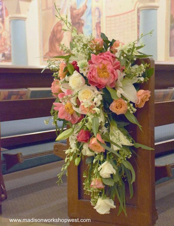 WeddingDetailsST.FRANCIS CHURCH-LQ-3.jpg