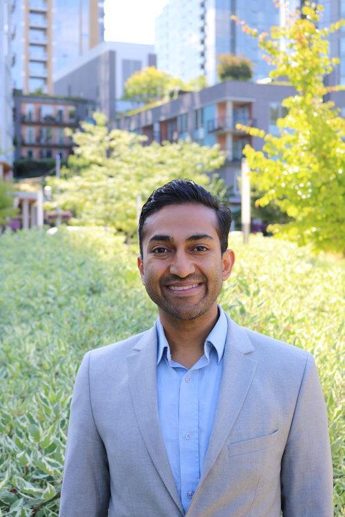 VP Profile Pic 2.JPG