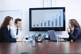 We Combine Training, Process Improvement & Coaching for Effective Professional Development