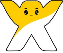 wix.jpg