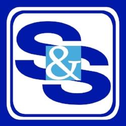 S&S+logo.jpg
