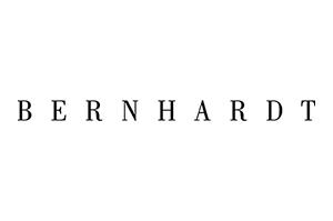 Berhardt Furniture logo