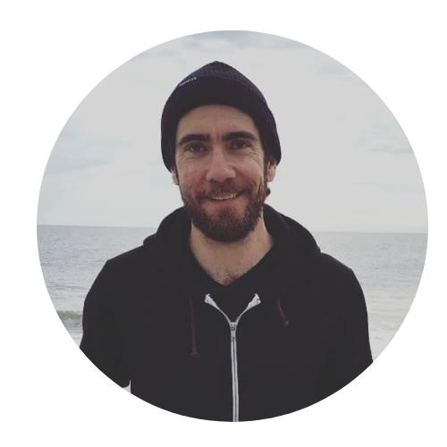 ApplicationXtender Developer