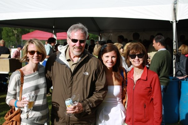 Telluride family trip
