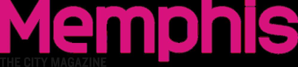 Logo_pink01.png