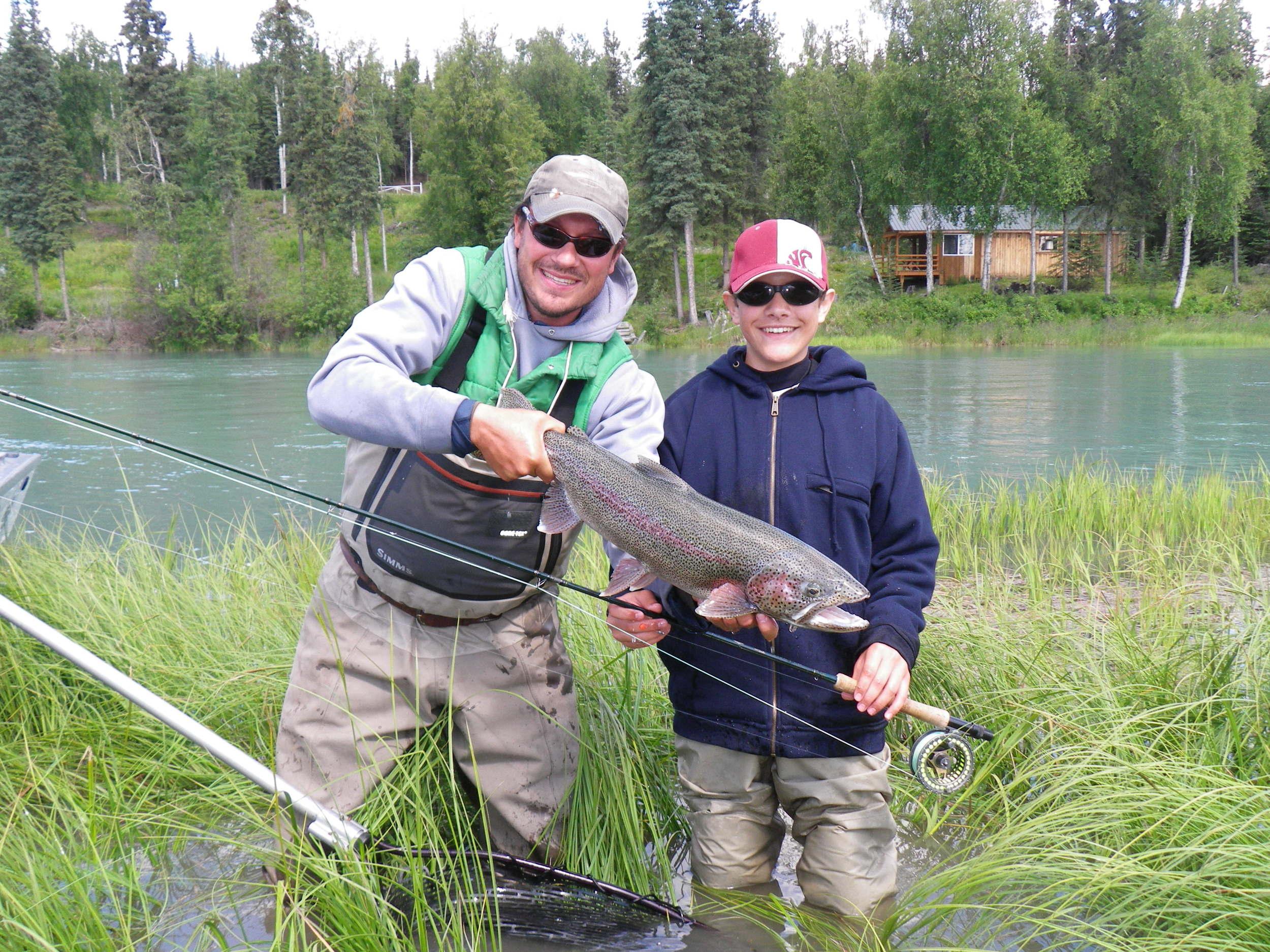 kenai fly fishing guides 15.jpg