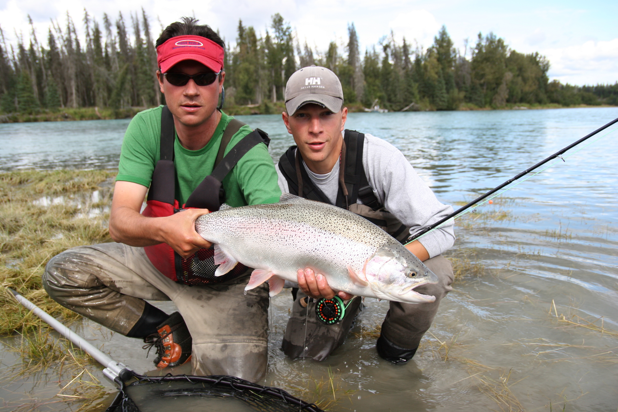 kenai fly fishing guides 16.jpg