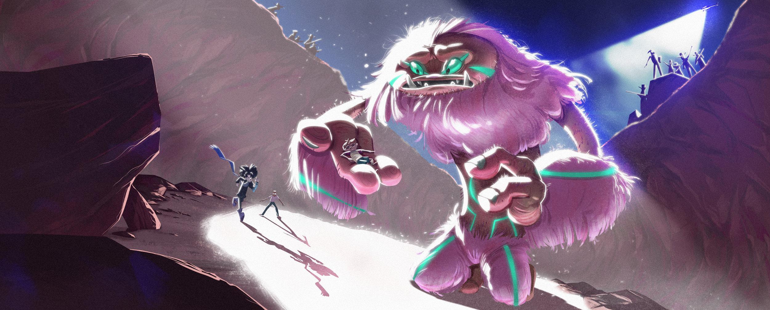 BigfootSAD_FINAL.jpg