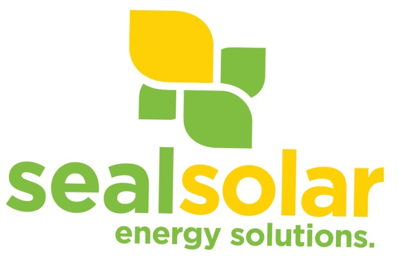 sealsolar-logo_vert_color.jpg