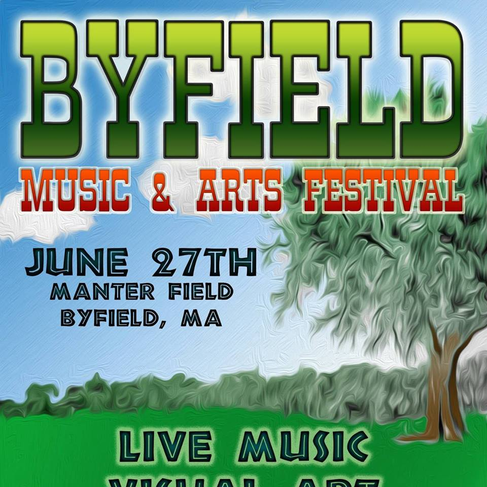 byfield-music-and-arts