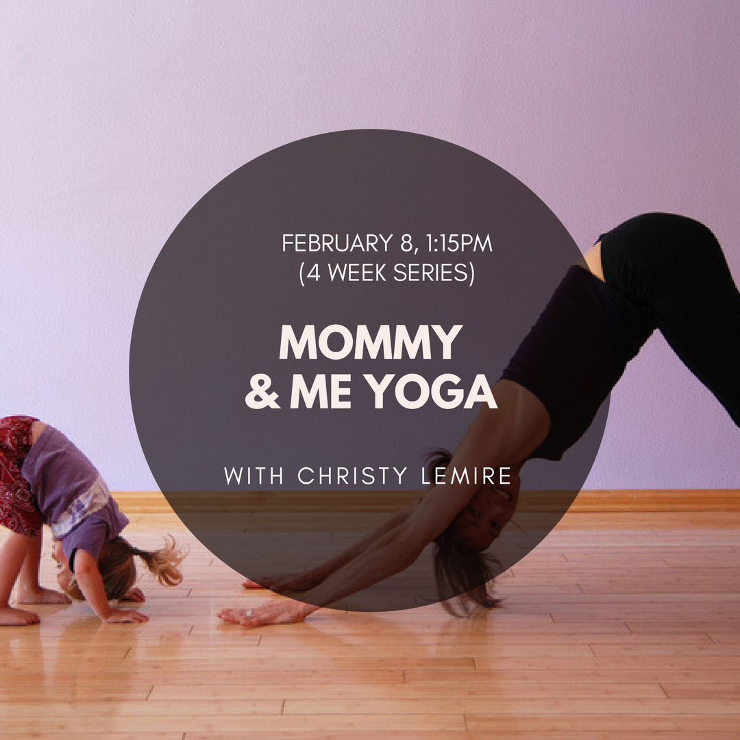 mommy and me yoga.png