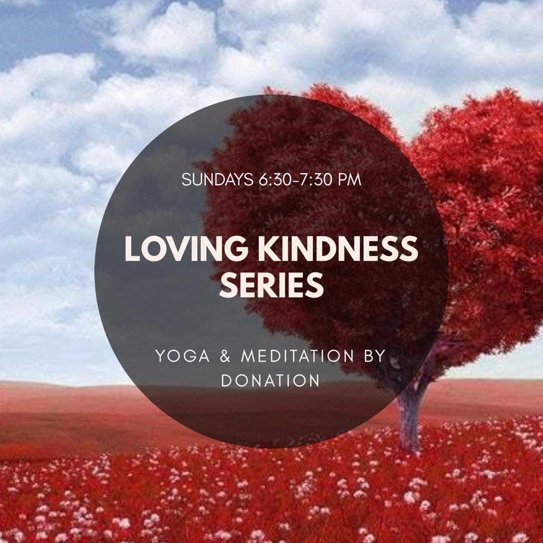 loving kindness.png