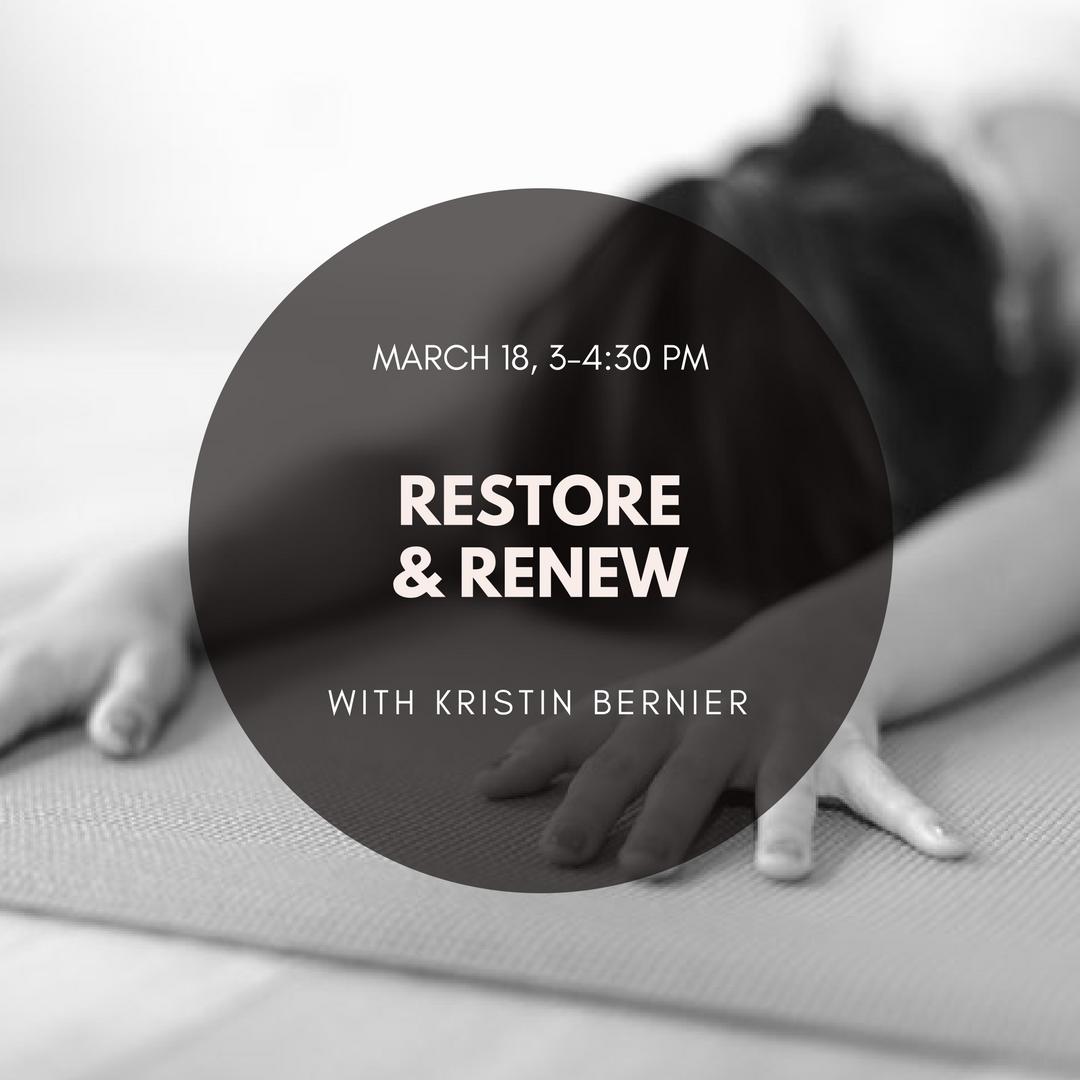 March restorative.png