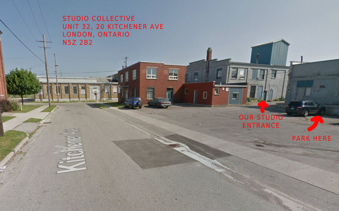 Our Studio Location Kitchener Ave.jpg