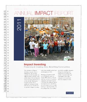 2011 Report