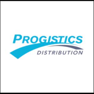 Progistics.png