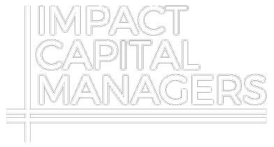 impactcapitalmanagers.png