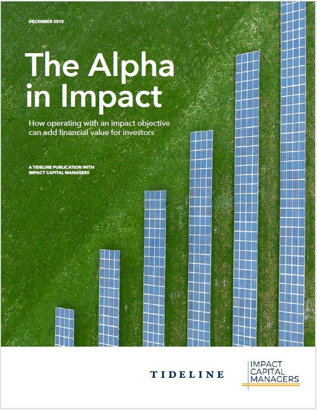 Tideline-ICM_the_alpha_in_impact_white_paper.jpg