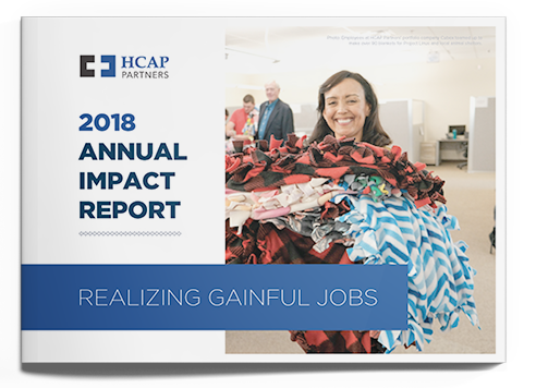 View/download the report PDF