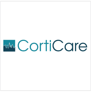 CortiCare.png