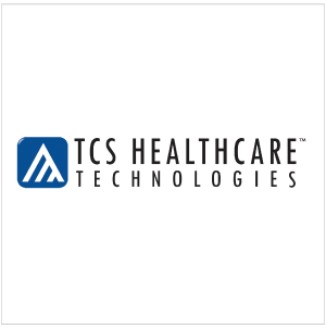 tcshealthcare.png