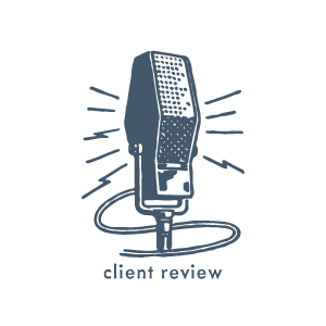client-review-icon.png