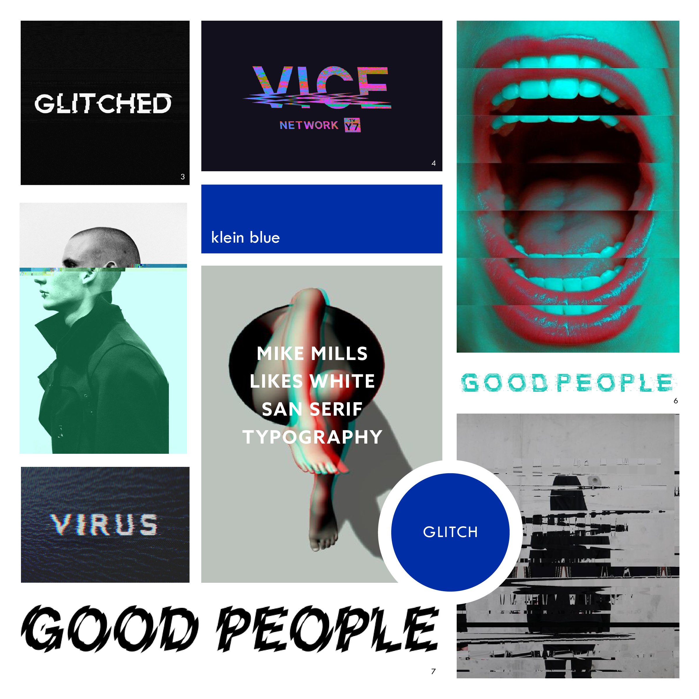 Good People Inspiration Boards-02.png