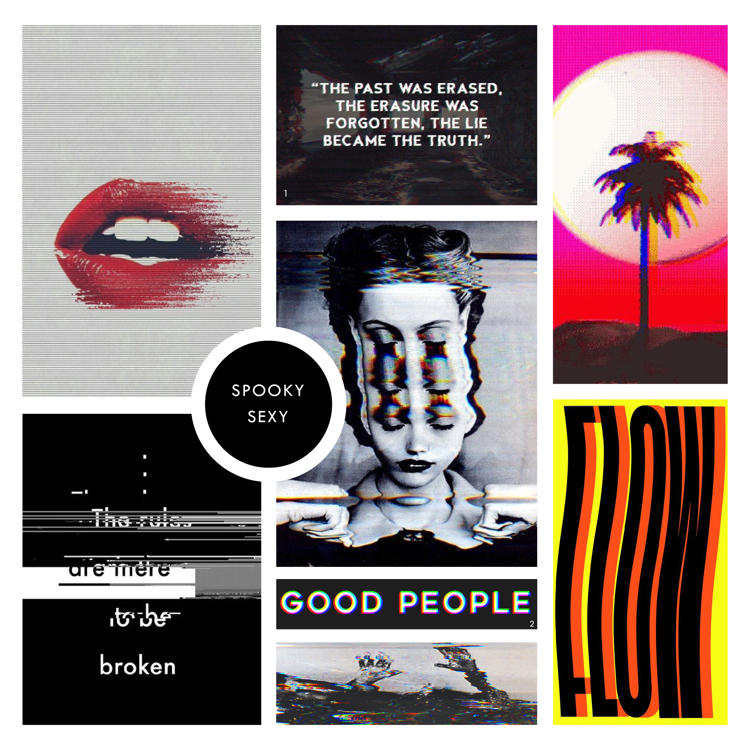 Good People Inspiration Boards-01.png