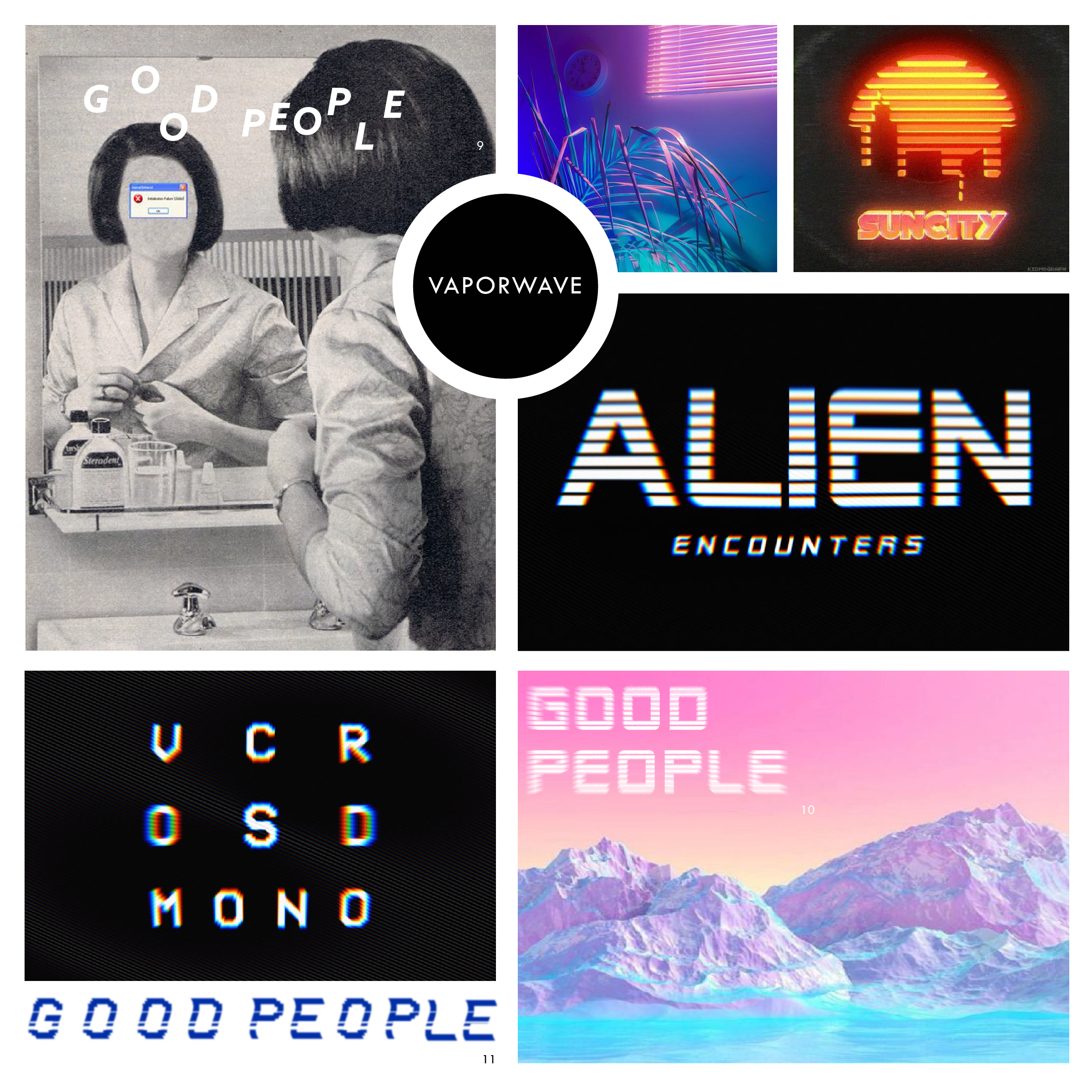 Good People Inspiration Boards-03.png